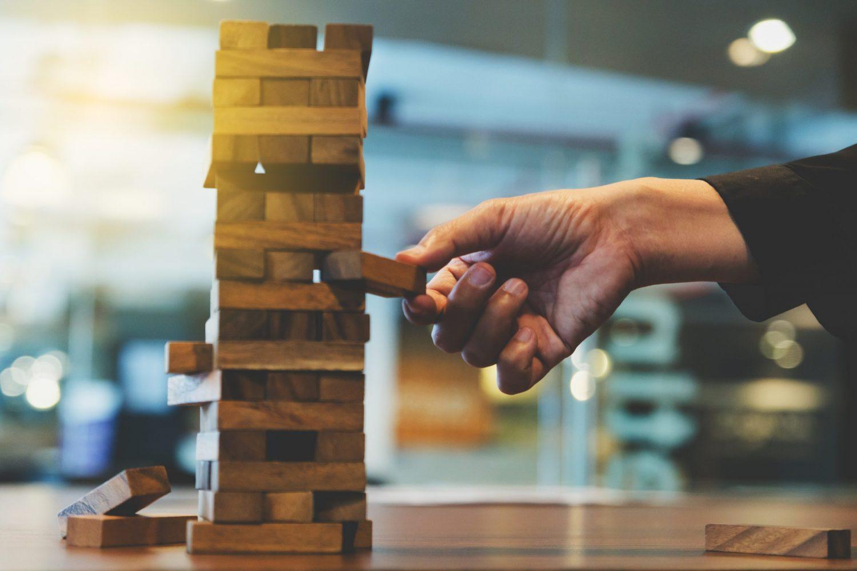 Inform your insurer of risk changes